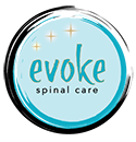 Evoke Spinal Care Logo