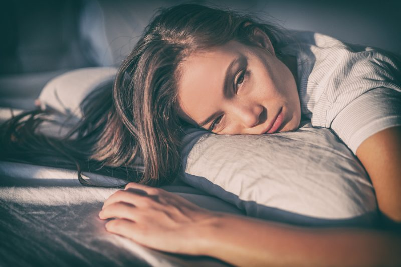 fibromyalgia-treatment-the-side-effects-of-prednisone